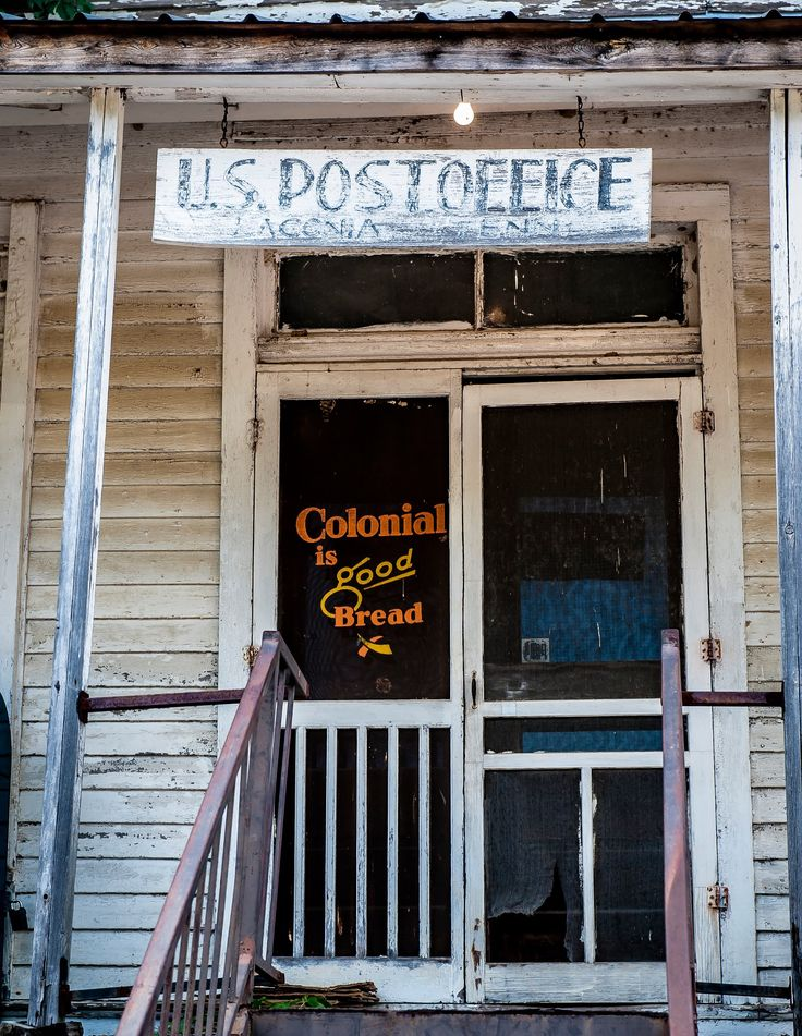 Love it! This looks like the General Store near my Granny's farm way up in South Tunnel, Tennessee! We would get bologna, Colonial White bread and grape Ne-Hi there... wonderful memories!