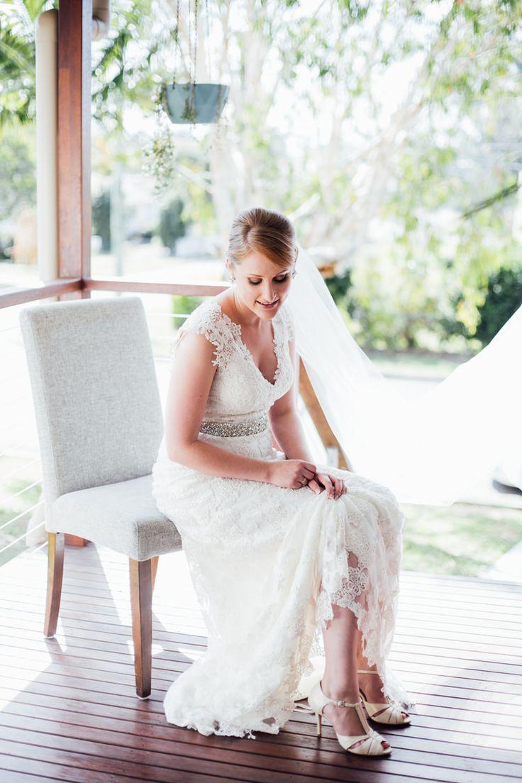 hair and makeup By Harpier Beauty Hair Fashion #bridal #bridalmakeup #bridalhair #wedding #weddinghair #weddingdress #veil #lace #harpier #airbrushfoundation #mobilestylist #brisbane #goldcoast #sunshinecoast @harpierbhf www.harpier.com