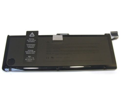 """(69.99$)  Buy here  - """"Genuine Original Battery For A1309 for Apple MacBook 17"""""""" MC226ZP/A MC226*/A A1297 Series Laptop"""""""