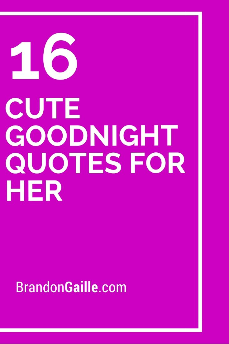 sex quotes for her pinterest