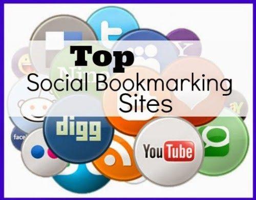 USA DO-Follow Social Bookmarking Website List 2016... - Aapka Shayar | Best Hindi ShayariERROR 404 - Aapka Shayar | Best Hindi Shayari USA DO-Follow Social Bookmarking Website List 2016... USA DO-Follow Social Bookmarking Website List 2016 http://ift.tt/2fkZlVI Social Bookmarking Website List for SEO There is a list of 38 social bookmarking site for link building experts. These site are do follow site provide dofollow links and a