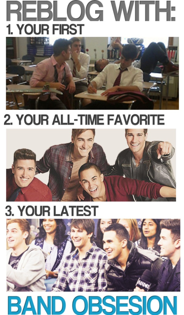 """BTR FOREVER!"" by chrissyhenderson ❤ liked on Polyvore"