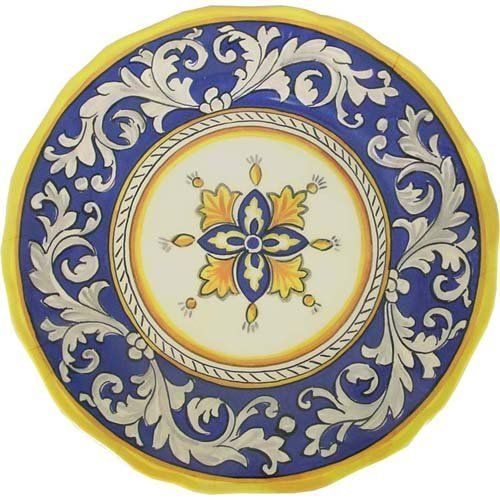 46 Best Images About Italian Plates On Pinterest