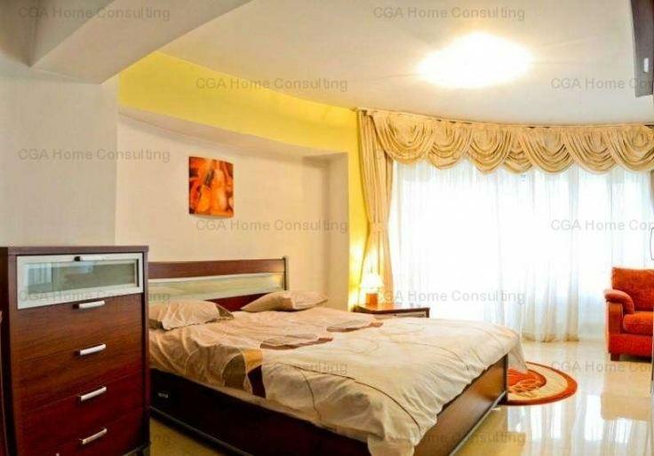 CGA Home Consulting presents a 2 rooms in the Universitate area. More details on:http://www.cgahome.ro/proprietati/apartament-de-vanzare-in-zona-universitate-decomandat-id-242i/