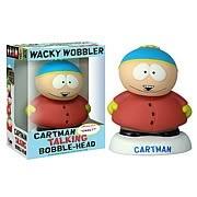 Love cartman