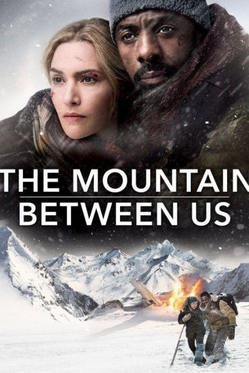 good will hunting movie download hdpopcorns