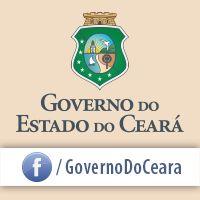 #Hospital César Cals alerta sobre a prevenção de infecções - Ceará: Regiao Noroeste Hospital César Cals alerta sobre a prevenção de…