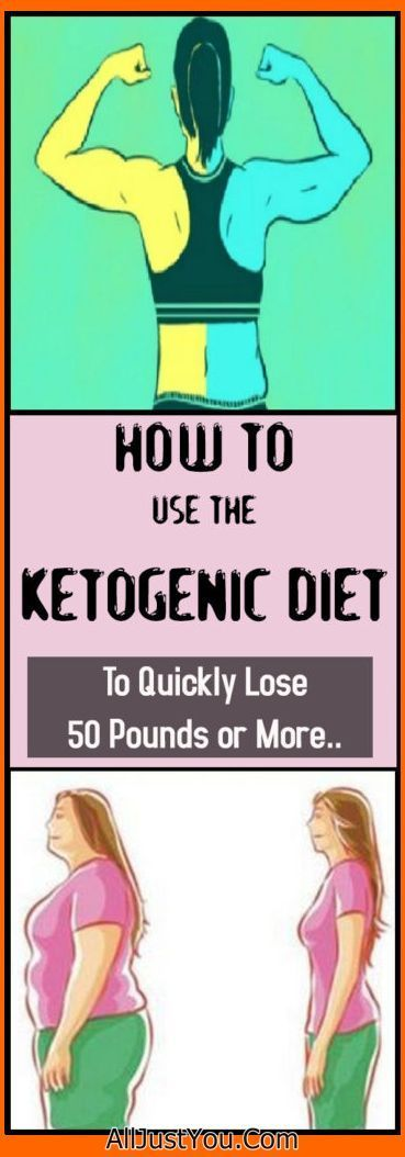 Here's Exactly How I Lost 50 Pounds Doing The Keto Diet RECIPE #keto #weightlose #fatloss #health #fitness #beauty #diy #recipe