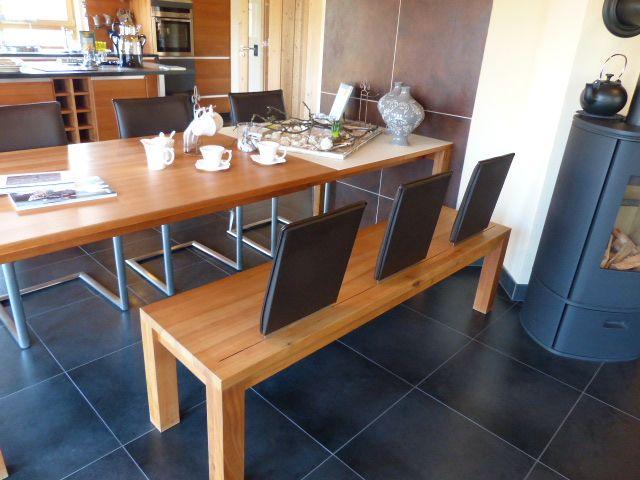zuhause esstisch - Fantastisch Fabelhafte Dekoration Stilvoll Klebefliesen Kuche Vorstellung