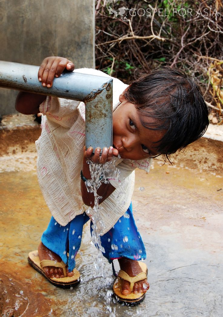access to clean water is a The consumption of antibiotics has increased significantly over the past 15 years, according to a recent study the increase occurred despite the international push to reduce the use of.