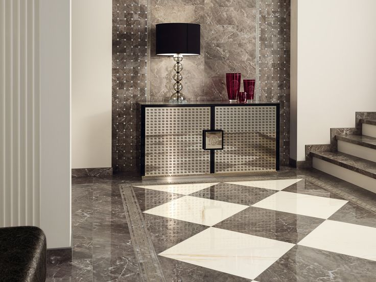 Versace badezimmer ~ 36 best cercan tile versace marble collection images on pinterest
