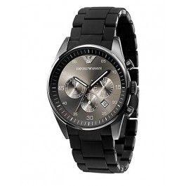 Horlogeboetiek loves Armani AR5889!