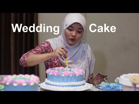 8 best hias kue images on Pinterest Biscuits Cakes and Animal cakes
