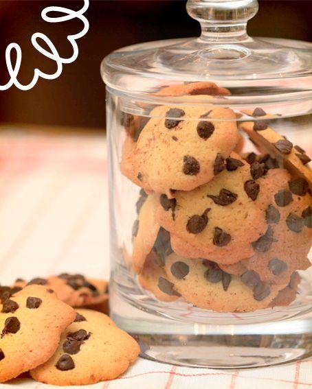 Cookie shop in Bruges, Belgium