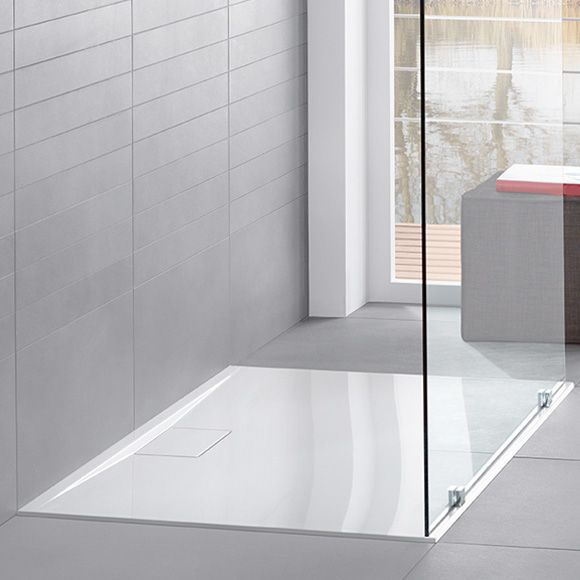 Die besten 25+ Badezimmer v\b Ideen auf Pinterest Badezimmer - badezimmer spiegelschrank ikea