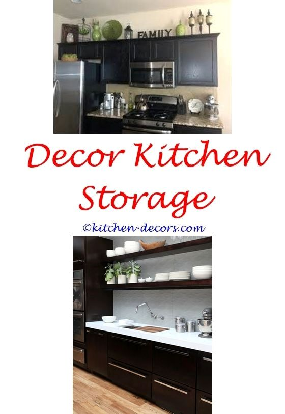 kitchen decor bed bath and beyond and pics of kitchen decorating