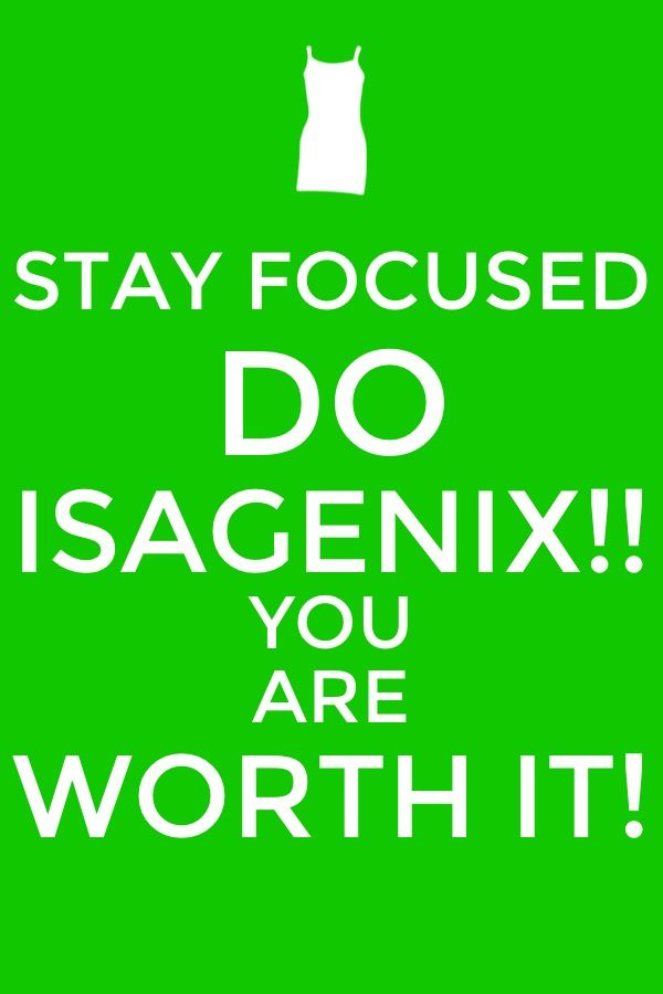 48 best inspiration images on pinterest isagenix a quotes and isagenix is amazing 30 day money back guarantee gethealthygethappygirl http malvernweather Images