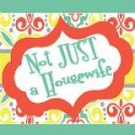 This blog has a post about loving your home. I enjoyed reading it.Blogs Website, Sahm Blog, Enjoy Visit, Housewife, Enjoy Reading, Blog Wisdom, Blog Worth, Fabulous Blog