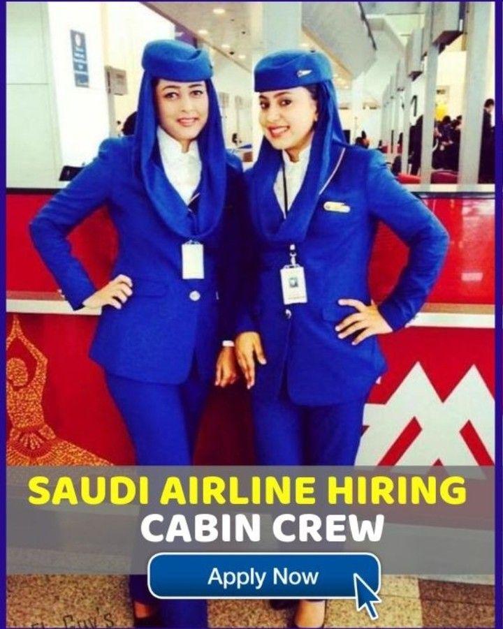 Cabincrew Cabincrewjobs Flightattendant Flightattendantjobs Airlinejobs Aviationjobs Aviationcareer In 2020 Cabin Crew Jobs Airline Jobs Aviation Careers
