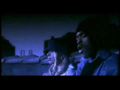 Method Man & Mary J. Blige - All I Need DIRTY - YouTube