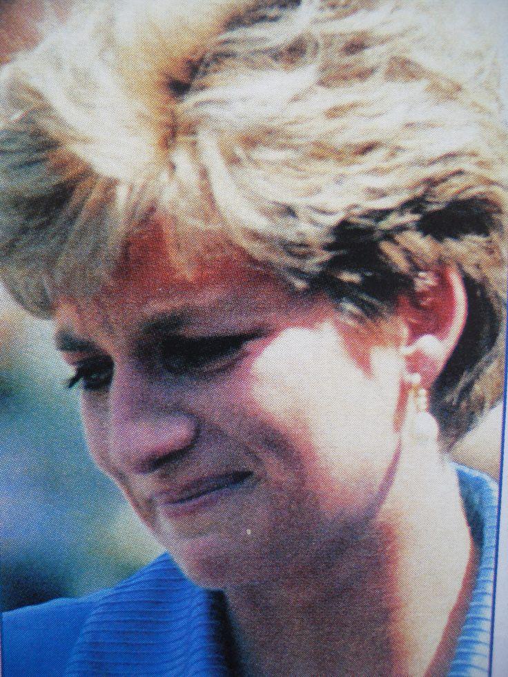 Princess Diana   PRINCESS DIANA   Pinterest