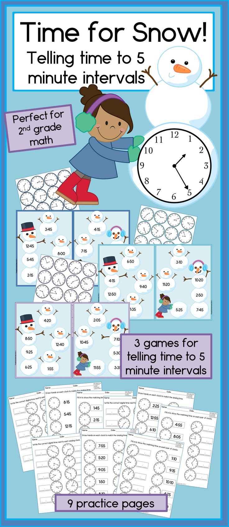 798 best Math images on Pinterest | Teaching ideas, Teaching math ...