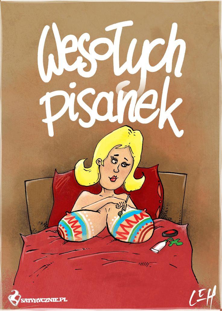 http://satyrycznie.pl/ida-swieta/