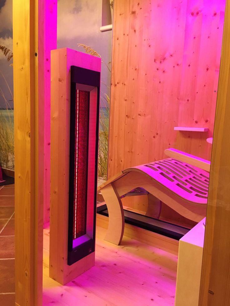 155 best infrarotkabine sauna infrarotstrahler. Black Bedroom Furniture Sets. Home Design Ideas