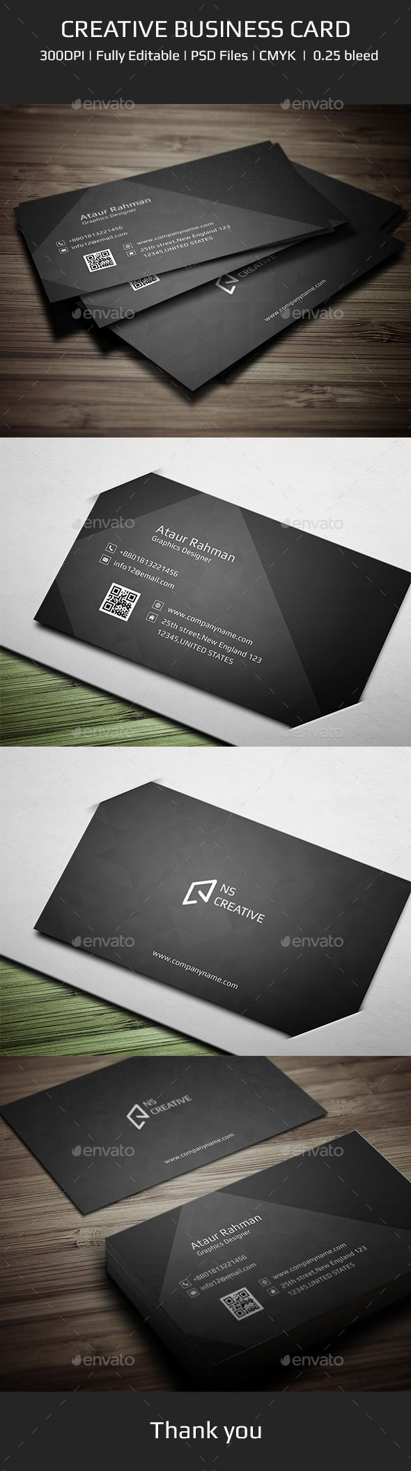 48 Best Logos Images On Pinterest Business Cards Logos And