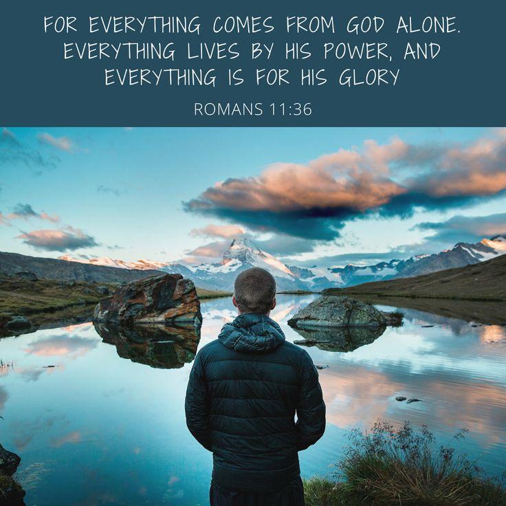 #faith #jesus #day7
