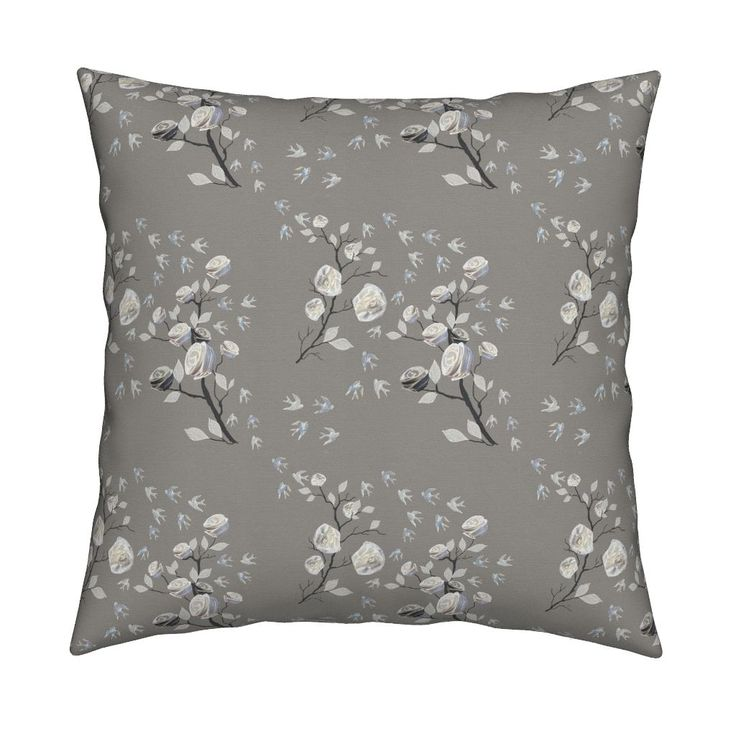 Find This Pin And More On Decorating With Pillows And Blankets.