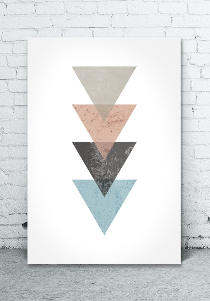Best 25+ Printable wall art ideas on Pinterest | Free ...