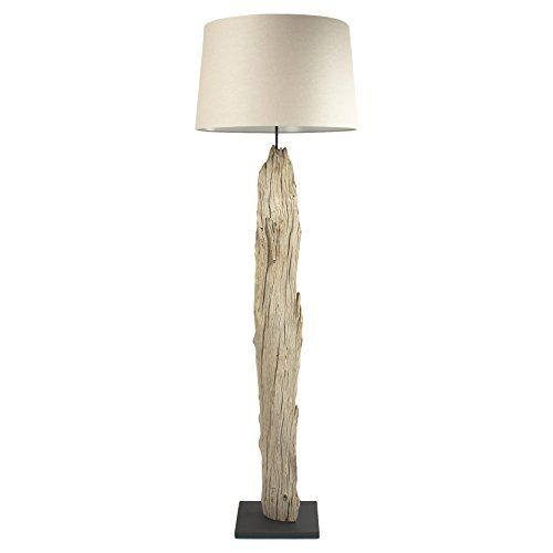 630 best Beach Themed Lamps images on Pinterest