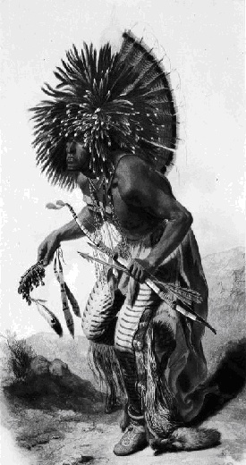Due to an increasing division between the Dog Soldiers and the council chiefs with respect to policy towards the whites, the Dog Soldiers became separated from the other Southern Cheyenne bands. They effectively became a third division of the Cheyenne people, between the Northern Cheyenne, who ranged north of the Platte River, and the Southern Cheyenne, who occupied the area north of the Arkansas River