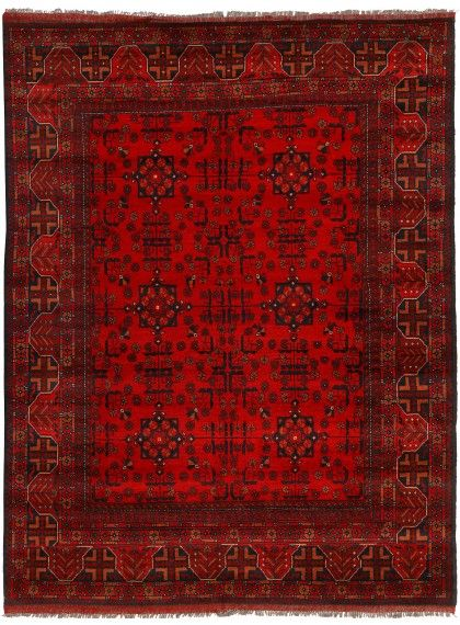 13 Best Images About Rugs On Pinterest Persian Carpets