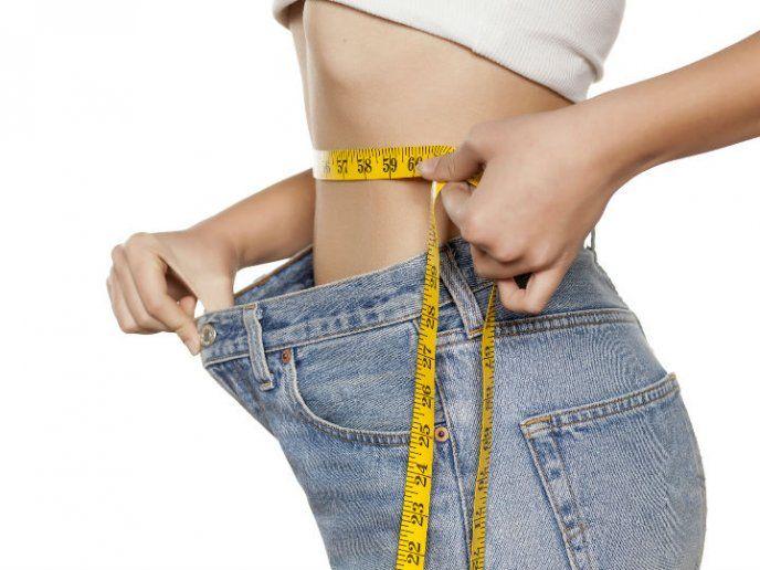 medicamentos para reducir la grasa