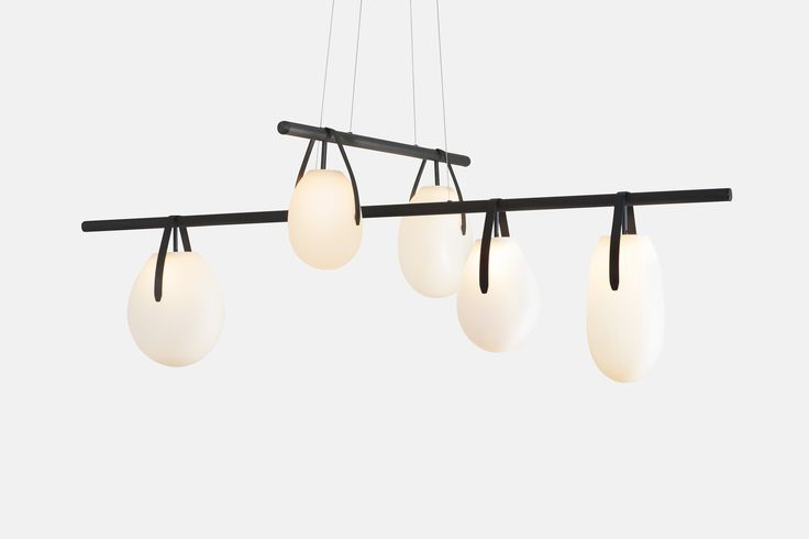 Get RBW lighting at LightForm in Canada