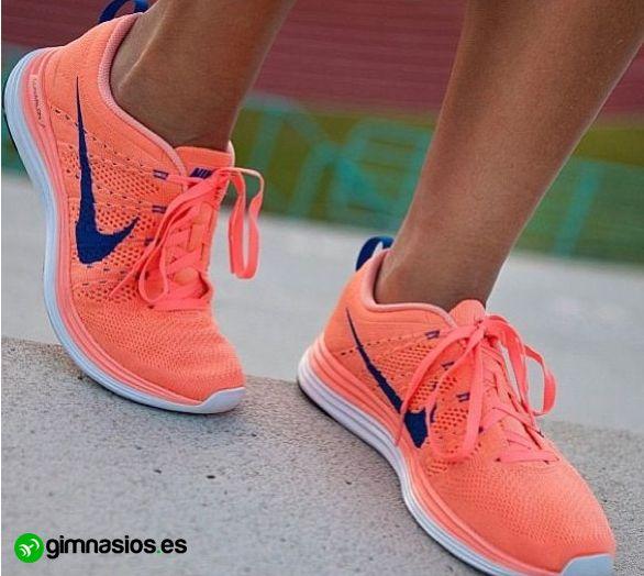 Nike Zapatillas Deportivas 2012