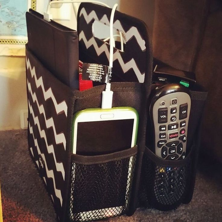 Charging station  Double duty caddy  April customer special  Thirty-One