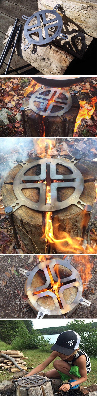 Best 25 Stainless steel grill ideas on Pinterest