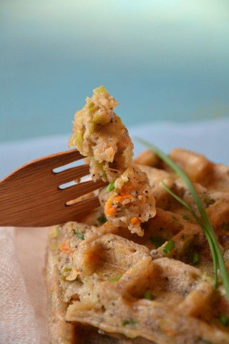 Cuisine végétar/lienne, bio et gourmande - Partage de mes découvertes santé et bien-être - Photographie culinaire