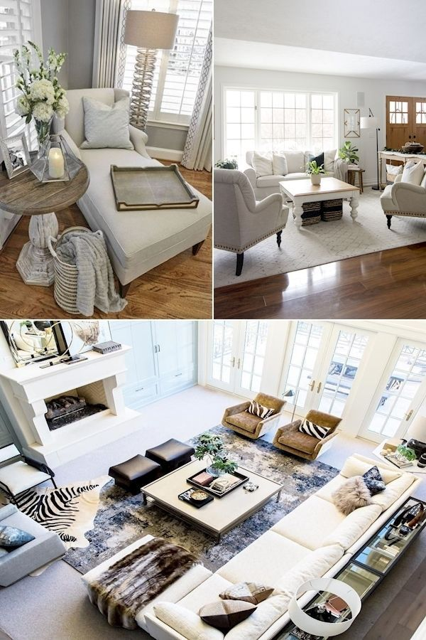 Furniture Price In 2020 With Images Furniture Design Living