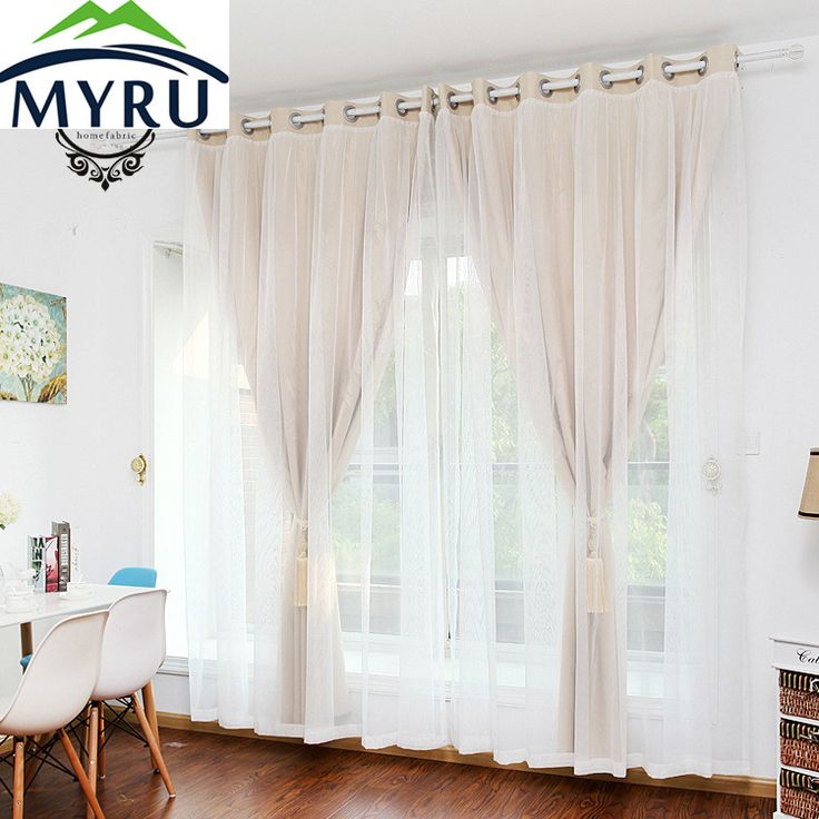 MYRU-Korean-bedroom-font-b-curtains-b-font-finished-the-living-room-font-b-window-b.jpg (750×750)