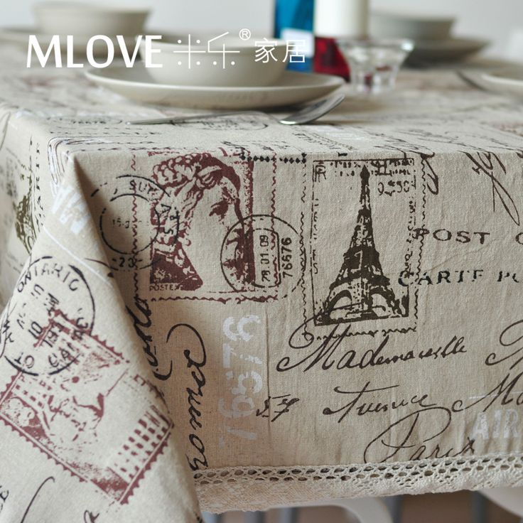 tablecloth fabrics - Google Search