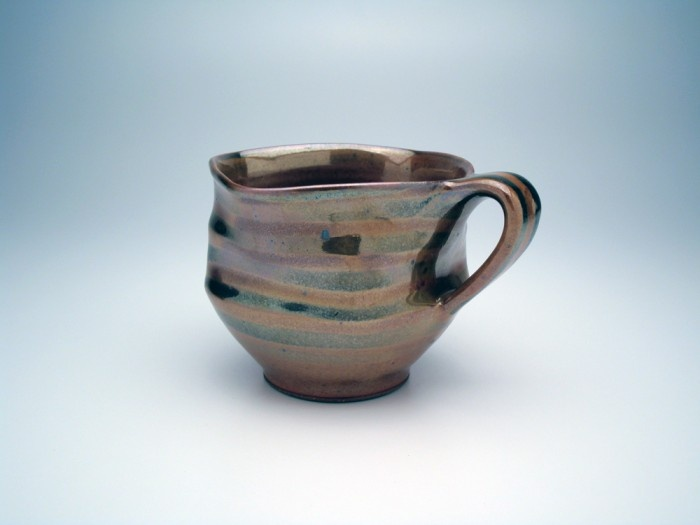 George Bowes: 2014 Rosenfield, Rosenfield Collection, Pottery Inspiration, George Bows