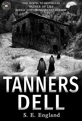 Right now Tanners Dell by S.E. England is $0.99