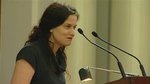 Gianna Jessen on Vimeo