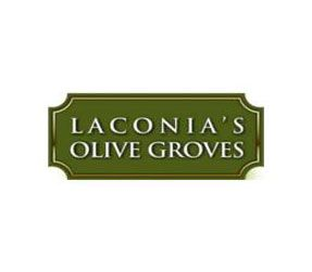 Laconias Olive Groves
