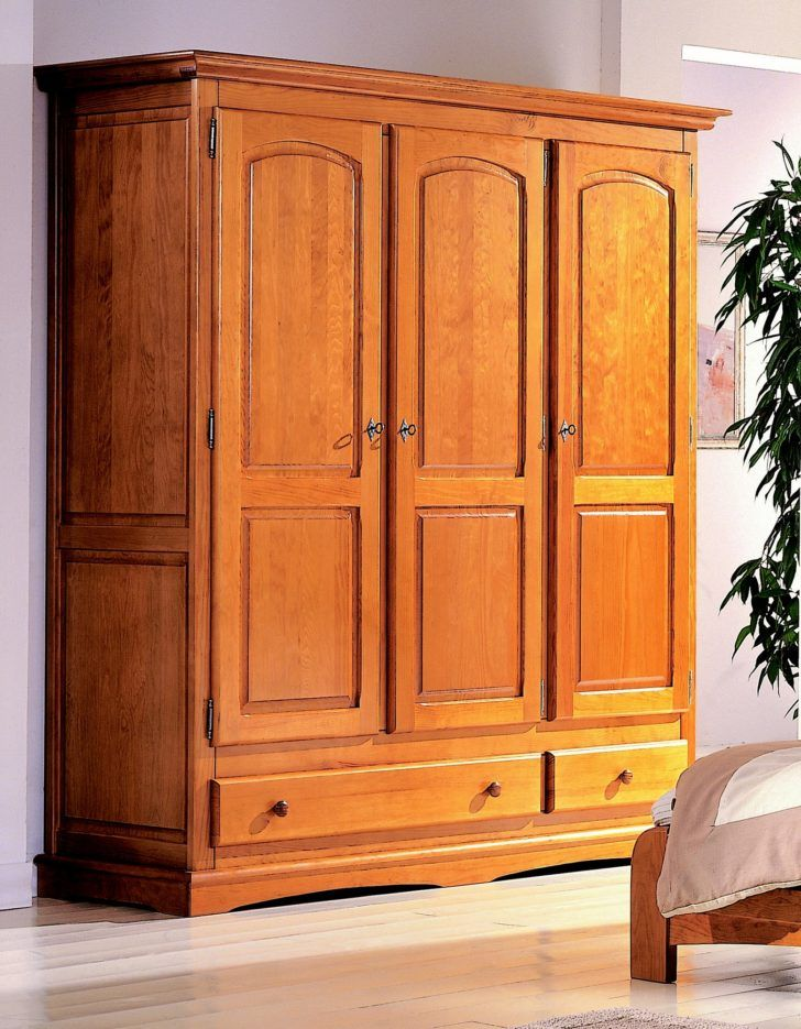 Interior Design Armoire 3 Portes Armoire Portes Tiroirs Rea Rea Table Chaise Exterieur Enfant Le Bo Cool Furniture Reupholster Furniture Transforming Furniture