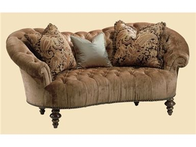 Elite furniture gallery nc furniture marge carson emma for Affordable furniture texarkana
